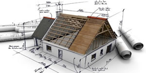 visit for your Building Design needs